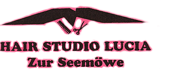 Hair Studio Lucia Zur Seemöwe