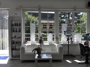Salon Hairstudio Lucia